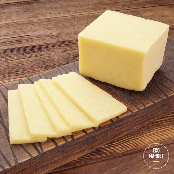 Сыр Пармезан ж.42% Ricrem  ~ 250 г (0.25 кг)