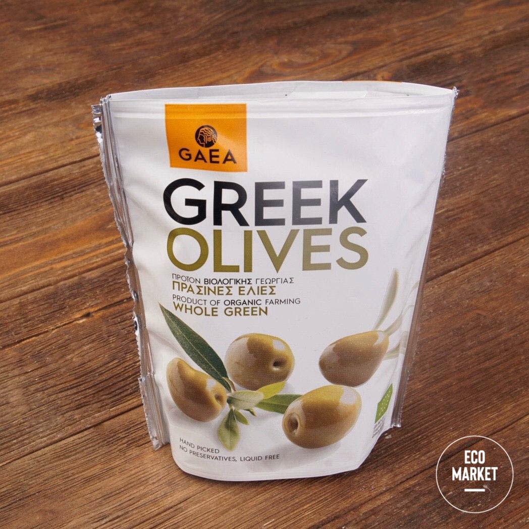 Косметика olives купить косметика китай купить