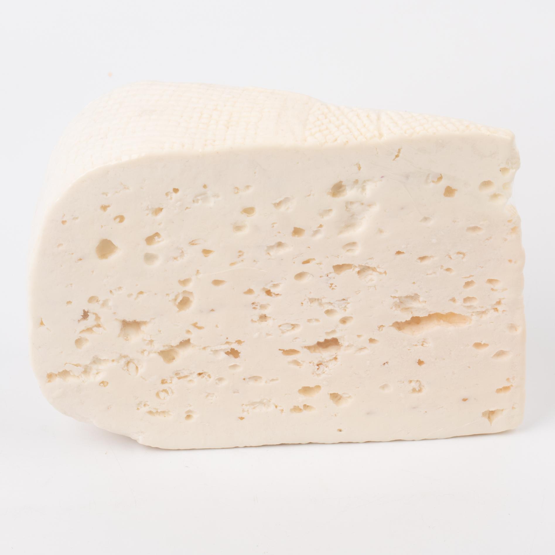 Сыр домашний Дагестанский Ecomarket.ru ~ 250 г (0.25 кг)